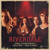 Riverdale Cast - Riverdale: Special Episode - Carrie the Musical (Original Television Soundtrack) artwork