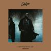 Jaloux - Dadju mp3