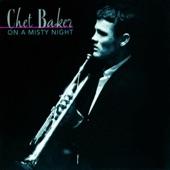 Chet Baker - Pot Luck