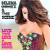 Selena Gomez & The Scene - Love You Like a Love Song (The Alias Radio Mix) artwork