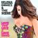 Love You Like a Love Song (Radio Version) - Selena Gomez & The Scene