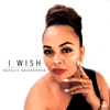 Natalie Raikadroka - I Wish artwork