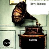 Dave Barbour - Mambo Jambo