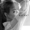 HyunA - Babe artwork