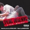 Spring Awakening (feat. Steven Sater), Duncan Sheik