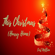 This Christmas (Hurry Home) - Fort Million