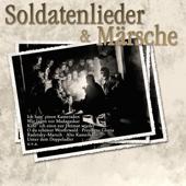 Soldatenlieder & Märsche
