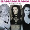 Bananarama - Only Your Love artwork