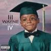 רינגטונים של Lil' Wayne להורדה