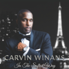 In the Softest Way - Carvin Winans