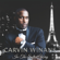 Carvin Winans - In the Softest Way
