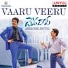 Vaaru Veeru From Devadas Single