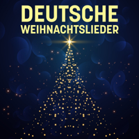 Verschiedene Interpreten - Deutsche Weihnachtslieder artwork