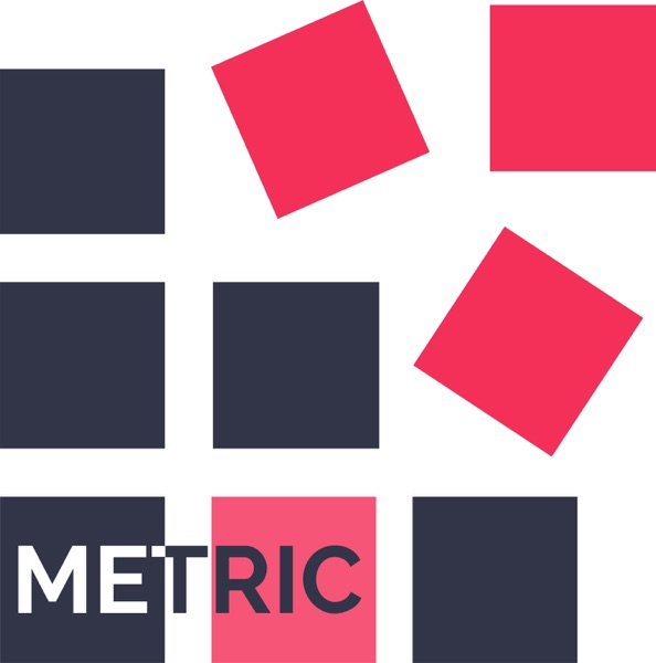 Metric - The User Experience Design Podcast