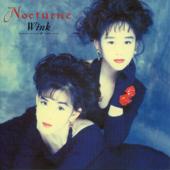 Nocturne ~夜想曲~ (Remastered 2014)