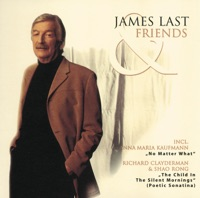 James Last - James Last And Friends