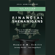 Howard M. Schilit, Jeremy Perler & Yoni Engelhart - Financial Shenanigans, Fourth Edition: How to Detect Accounting Gimmicks & Fraud in Financial Reports