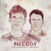 Melody feat James Blunt - Lost Frequencies mp3