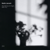 Keith Jarrett - The Melody At Night, With You  artwork