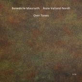 Benedicte Maurseth;Åsne Valland Nordli - Jesus gjør meg stille