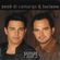 Zezé Di Camargo & Luciano - Saudade - O Melhor de Zézé di Camargo & Luciano