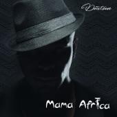 Mama Africa - Single