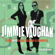 I Ain't Gonna Do It No More (feat. Lou Ann Barton) - Jimmie Vaughan