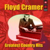 Greatest Country Hits - Floyd Cramer