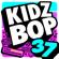 Havana - KIDZ BOP Kids