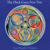 The Chick Corea New Trio - Rhumba Flamenco