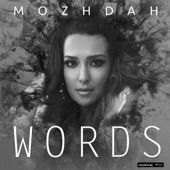 Mozhdah - Herat