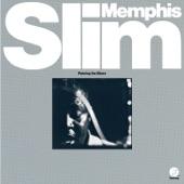 Memphis Slim - Fast And Free