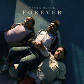 [Download] Forever MP3