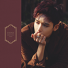 Drunk on love - The 2nd Mini Album - RYEOWOOK