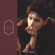 RYEOWOOK - Drunk on love - The 2nd Mini Album