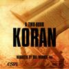 Bill Warner - A Two-Hour Koran (A Taste of Islam) (Unabridged) artwork