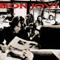 Always Bon Jovi