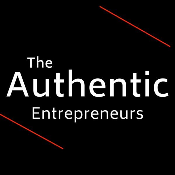 The Authentic Entepreneurs Podcast