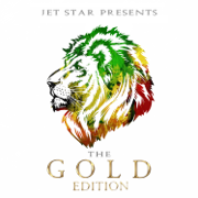 Reggae Hits Gold Edition - Various Artists - Various Artists