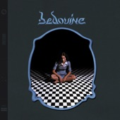 Bedouine - Heart Take Flight