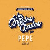 Ni Contigo, Ni Sin Ti (feat. Pepe Aguilar)