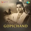 Gopichand (Original Motion Picture Soundtrack)