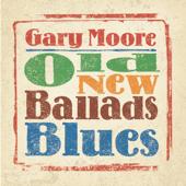 Gonna Rain Today - Gary Moore