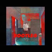 Bootleg - Kenshi Yonezu - Kenshi Yonezu