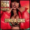 Ding-A-Ling - Single, Stefflon Don & Skepta