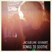 Songs to Soothe