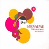 Inka Beats