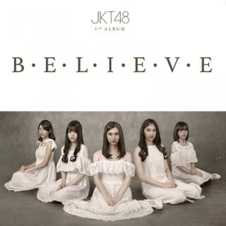 Beginner - EP by JKT48 on Apple Music