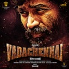 VadaChennai Original Motion Picture Soundtrack