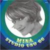 Mina - Mi sei scoppiato dentro il cuore artwork